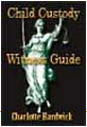 Witness Guide (for Depodition or Court)